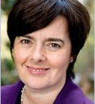 Jane Ellison takes up Jackson case