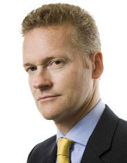 Philip Rainey, QC, represented ordinary leaseholders in a reputation-enhancing case