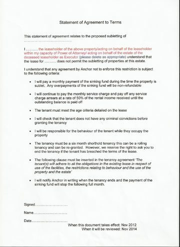 Anchorsublettingcontract-1