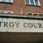 £912 sub-letting fee demanded at Kensington's Troy Court – after prostitutes moved in