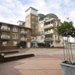 Riverside Plaza, in Battersea, is 28th RTM success in central London for the Right To Manage Federation