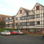 After furore at Mere Court another retirement leasehold site rebels in Knutsford
