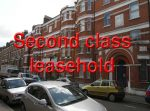 How local authority leasehold owners can fight back