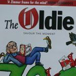 OldieCover3