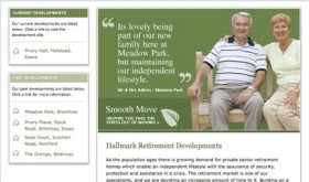 It's £850 for subletting … er, alright, I will take £100, says boss of Hallmark Developments
