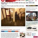 The Independent covers leasehold scandals