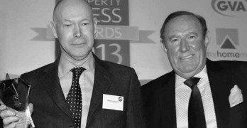 LKP wins Best Online Editorial at LSL Property Press Awards 2013