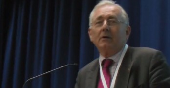 Martin Paine, embedded management companies, LKP … all raised in Queen's speech debate