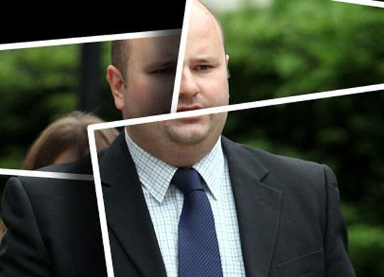 Rendall and Rittner managing agent who stole £122,000 for a 'Made in Chelsea' lifestyle