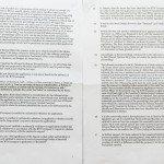 PostBoxBirminghampp5-6