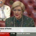 Leasehold Bill from ALEP receives a few home truths in the Lords