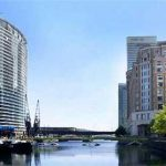 Legal army to stop West India Quay getting … a recognised residents' association