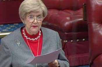 BaronessGardner