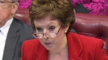 BaronessStowell