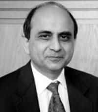 Deep Sagar: 'Stop promoting Mire or resign', says Sir Peter Bottomley