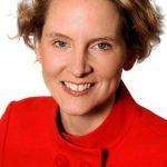 LKP meets shadow housing minister Emma Reynolds