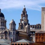 Competition and Markets Authority seeks the views of leaseholders in Liverpool