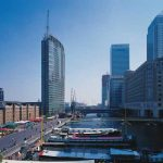 West India Quay defeats £74,560 legal onslaught …