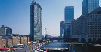 West India Quay's victory against £74,560 legal onslaught … for a recognised residents' association