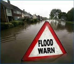 Floodwarn