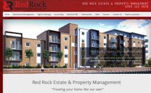 RedRock2