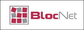 BlocNet2