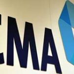 CMA: easier right to manage, re-tendering property management when residents choose, changes to major works rules … but no statutory regulation of block managers