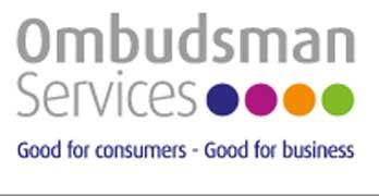 OmbudsmanServicesProperty