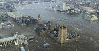 LKP urges minister to include leaseholders in Flood Re insurance plan