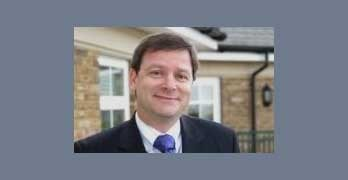Benjamin Mire 'not fit to go on being a member of RICS'