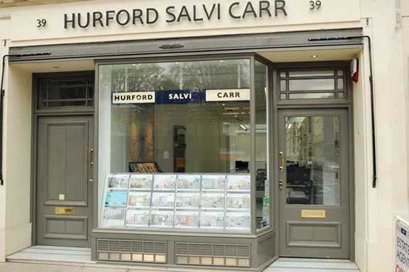 Finance controller Karen Chin, 45, is off to prison for stealing £1.3 million from her employers Hurford Salvi Carr