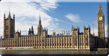 The All Party Parliamentary Group now has 71 members and 3 friends