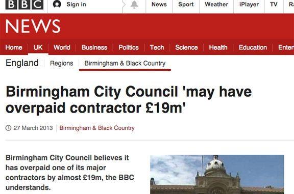 BBC27March2013