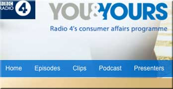 BBC R4's You & Yours feature Blythe Court … and now the freeholder wants 'more ethical approach to charges'