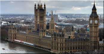 20 MPs and Lords sign up for All-Party Parliamentary Group on leasehold and commonhold