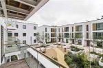 Southam surrenders control of Mulberry Mews