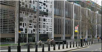 DCLG told 'incentive to remain an honest managing agent gets less with each passing year'