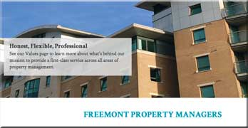 Pensioners 'turn to old Peverel politburo at Freemont Property Managers for right to manage'