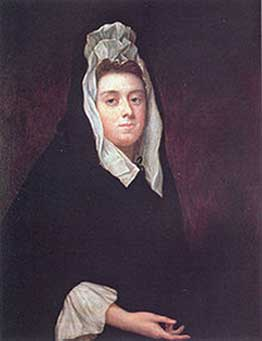 Mary Davies, the modestly born founder of the Grovenor family fortune, was fortunate enough to inherit 500 acres on the edge of a city poised to become the capital of a global city. England's feudal leasehold laws mean that home owners there still don't get a look in when it comes to the freeholds