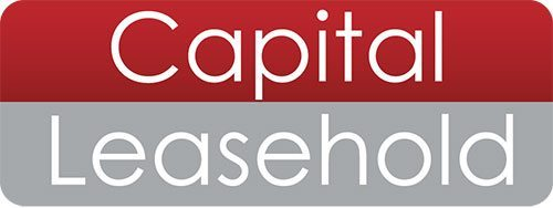 capitalleasehold6-9ins