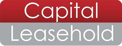 Capital Leasehold full size advert