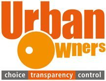 urbanowners