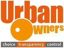 urbanowners