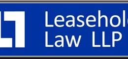 Leasehold Law logo