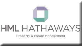 hmlhathaways