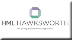 hmlhawksworth