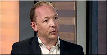 Pete Redfern tells LKP how Taylor Wimpey will sort the ground rent scandal