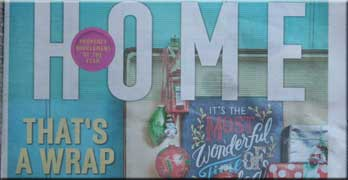 Sunday Times reports Taylor Wimpey ground rent scandal, as executives meet leaseholders