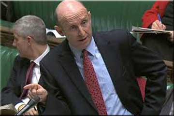 Today's announcement by John Healey, Labour's shadow Communities Secretary, puts Opposition and government into competition over which will reform leasehold law