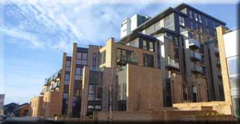 Bellway sells Baltic Avenue freehold to Adriatic Land 6 as leaseholders mobilise